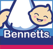 Bennets for Babies